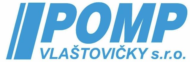 Pomp Vlaštovičky s.r.o.